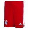 Домашняя форма Бавария Мюнхен сезон 2020-2021 (футболка+шорты+гетры)